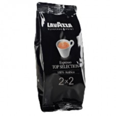 cialde lavazza arabica top selection