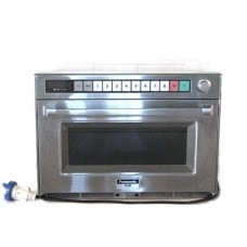 Forno Microonde 1800W