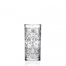 mixology tumbler alto tattoo