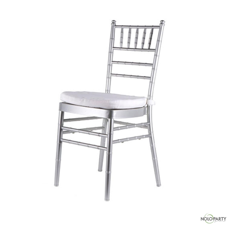 Sedia chiavarina argento - Chiavarina sedia ...