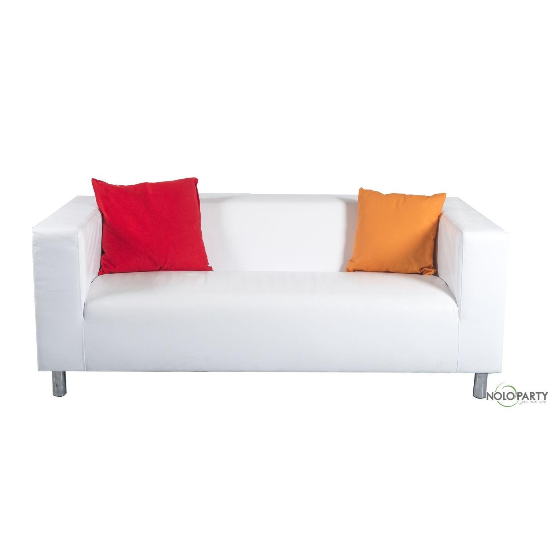 Come pulire divano ecopelle casamia idea di immagine - Pulizia divano ecopelle ...