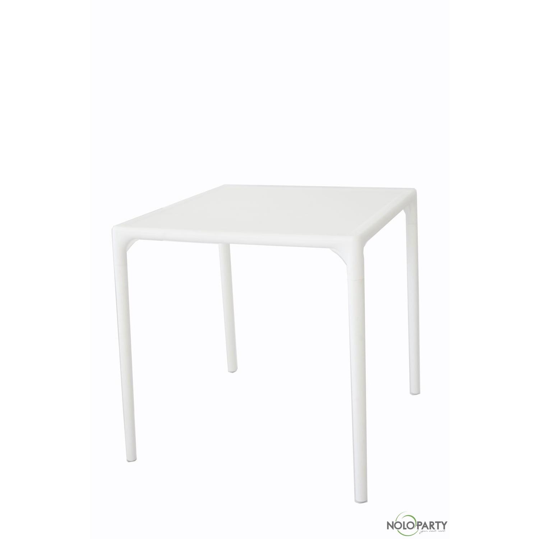 Tavolo bianco mango - Tavolo account bianco ...