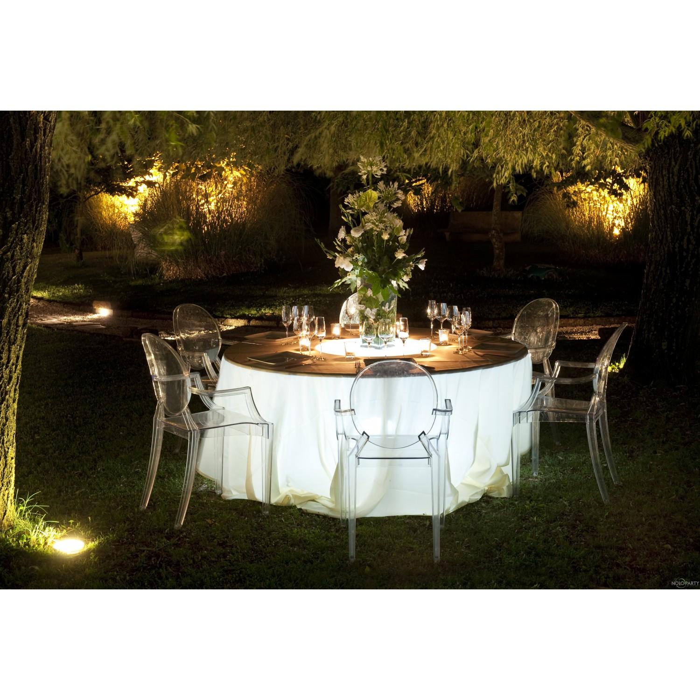Beautiful tavolo luminoso with tavoli luminosi - Tavolo luminoso per disegno ...